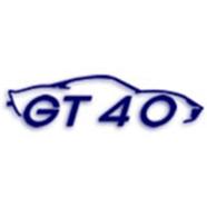 www.gt40enthusiastsclub.com