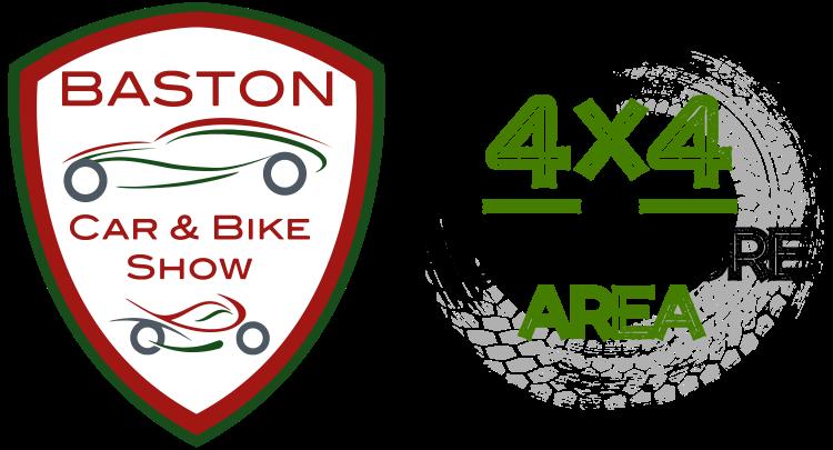 Baston Car Show 2021